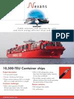 Succ Story Shipbuilding2014