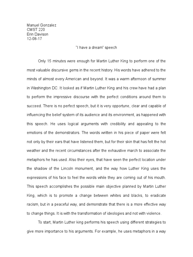 Essays on evolutionary psychology
