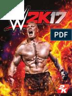2KSMKT_WWE2K17_PS4_Online_Manual_v7.pdf