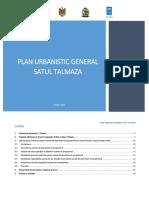 2 Reglementari Strategice Dezvoltare Talmaza