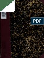 povijestbosneodn00preluoft.pdf