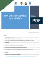 2 Reglementari Strategice Dezvoltare Zastinca