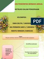 PPT PSAP 8.pptx