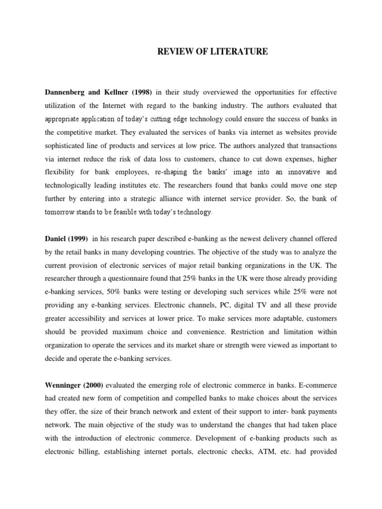 Room 101 essay ideas