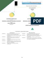 glinermia - 4b - assessment summmary