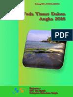 05. Kecamatan Weda Timur Dalam Angka 2016-watermark.pdf