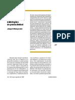bol4.pdf