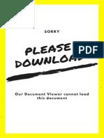Dokumensaya Min