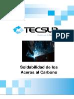 Texto4.pdf