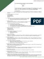 evs 2 marks.pdf