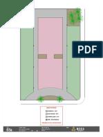 PDF 03a -Orçamento Pavimentação (1)
