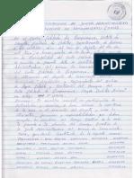 Acta de Constitucion de Jass Pampamarca Ok