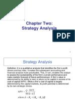 Fin Analysis Chap 2