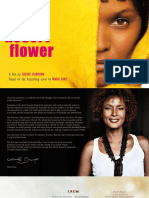 desert-flower-pressbook-en.pdf