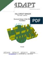 ADAPT-MAT_foundation_design_example.pdf