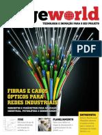 Revista Engeworld.pdf