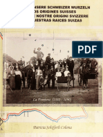 suiza.pdf