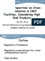 2014_CMCS_ChiBo.pdf