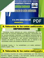 7. VALORACION_COSTOS_AMBIENTALES(SEMANA 7) (2)