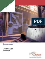 Rockwell-ControlLogix.pdf