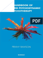 A Handbook of Short-Term Psychodynamic Psychotherapy(2005).pdf