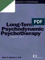 Long-Term Psychodynamic Psychotherapy_ A Basic Text (2004).pdf