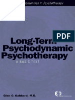Long-Term Psychodynamic Psychotherapy_ A Basic Text (2004).pdf