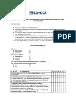 Encuesta_centroamérica