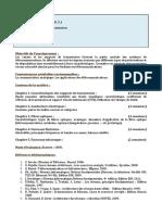 Supports de transmission.pdf