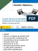 Jornada30300_valderrama.pdf