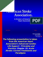 stroke-110312171852-phpapp02.pdf