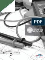 Advanced Metering Infrastructure Code 2016