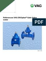Referencelist_EKOplus_DN80-300_water_en_11-08