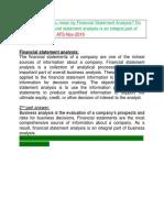 AFS Nov 2016 9 (a) solution(1).docx