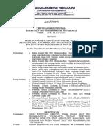 SK INDIKATOR MUTU 2015.pdf