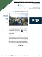 Arquitectos Del Paisaje_ La Clave Para El Futuro de Nuestras Ciudades _ Plataforma Arquitectura