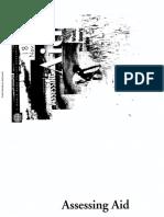 worldbank.pdf