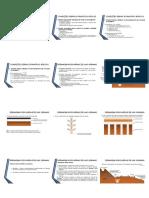 drenagem estrad.pdf