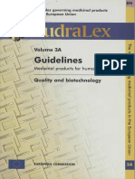 Eudralex 3A.pdf