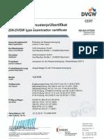 DVGW_NW-6201AT2550_EKN_Wasser_VAG_bis_23.12.2016.pdf