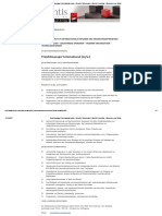 Projektmanager International (M_w) » Aktueller Stellenmarkt » Mentis Consulting – Menschen Zum Erfolg