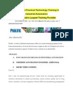 PGDIA Course Contents.doc