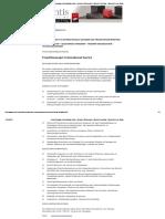 Projektmanager International (m_w) » Aktueller Stellenmarkt » Mentis Consulting – Menschen zum Erfolg.pdf