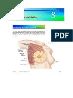 bahan SADARI - dr.Nani.pdf