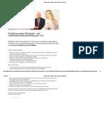 Offene Stellen Details _ Offene Stellen _ Budenheim