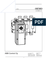 344 OEMO 1a.pdf