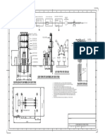 Yard-Model.pdf