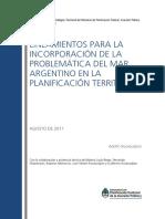 Lineamientos-incorporacion-problematica-mar-argentino-(agosto-2011).pdf