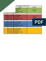 Cronograma de Ensayos Abril.pdf