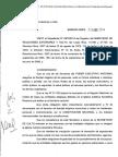 resecul-107-2014-69915